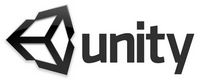 Unity3d Web Player